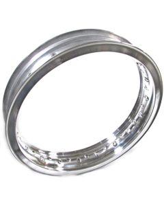 Rim - H Type - 1.85x18 - Aluminum - 36 Spoke - XS650 - XS400
