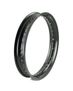 Rim - WM Type - 2.50x18 - Black - 36 Spoke