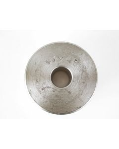 Valve Seat Grinding Stone - 42mm Diameter x 45 Degree