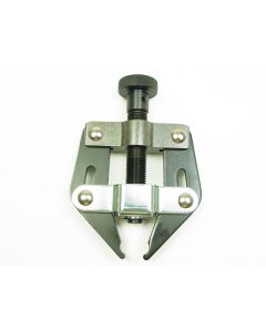 Puller Tool - Chain