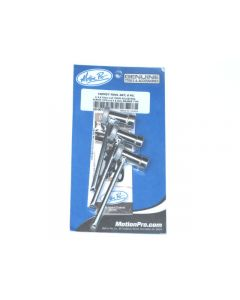 Motion Pro Tappet Adjusting Tool set