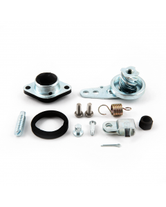 Push Screw & Housing Assembly Kit