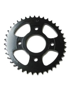 Sprocket - Rear - 530 - 40 Tooth - XS360 - RD400