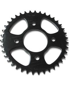 Sprocket - Rear - 530 - 39 Tooth - XS400