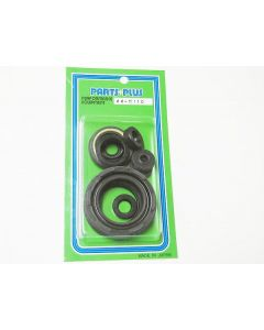 Seal Kit - Engine Oil - SR500 - XT500