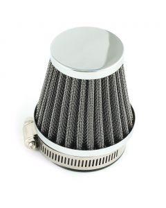 Air Filter - Pod - 52mm