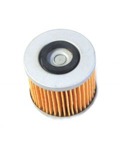 Oil Filter - SR500 - XV535 XV750 XV920 XV1000 XV1100
