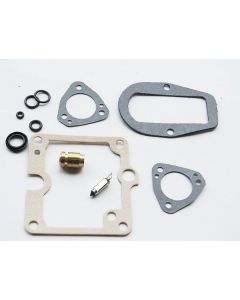 Carburetor Kit - SR500 - 1978-1981 - Intermediate