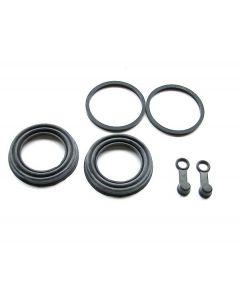 Sealing Kit - Brake Caliper - XS750 - XS850 - XS1100