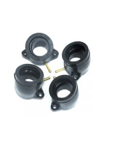 Carburetor Holders - XS1100 - Pkg 4