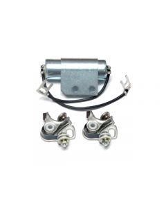 Points and Condenser Kit - RD250 - RD350