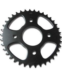 Sprocket - Rear - 530 - 38 Tooth - RD400