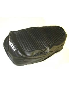 Seat Cover - Yamaha RD250 RD350 1973-1975 - w/Strap