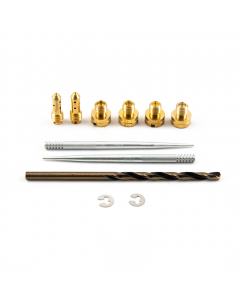 Dyno Tune Needle & Jet Kit for BS 34