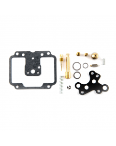 Carburetor Kit - XS650C/D - 1976-1977 - Intermediate