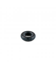O-Ring - Accelerator Pump Nozzle Dellorto PHF36 carbs