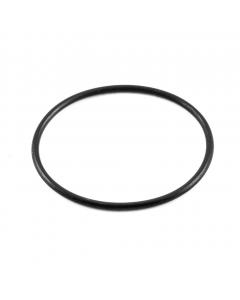 Carb Top O-Ring Dellorto PHF36 carbs