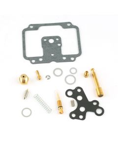Intermediate Carburetor Kit - XS650 - 1978-1979