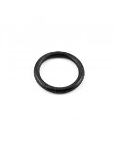 O-Ring - Drain Plug - Flatslide - PWK 32mm