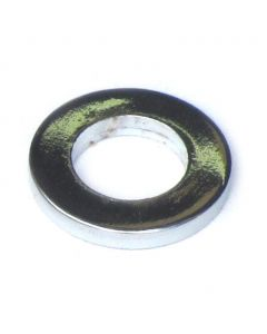 6mm Chrome Washer for Tappet Cover - XS650