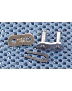 Chain - 530 - Izumi - Non O-Ring - ES530HT - Split Link
