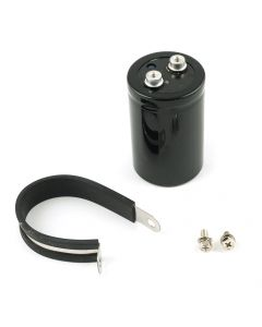 Capacitor Kit - PMA Charging System - XS650