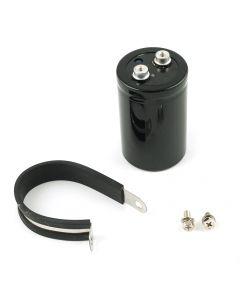 Capacitor Kit - PMA Charging System - XS650