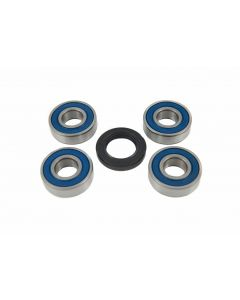 Wheel Bearing Kit - Rear - SR500