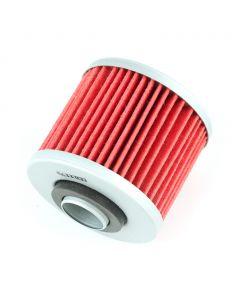 Oil Filter - SR500- XV1100 - XV1000 - XV920 - XV750