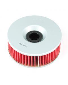 Oil Filter Yamaha XJ1100 XS1100 XS850 XS750