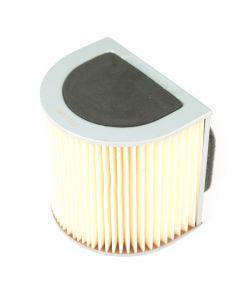 Air Filter XJ550