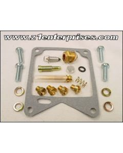 Carburetor Kit Virago XV920 1981-83