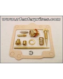 Carburetor Kit XS1100F/SF 1979