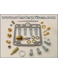 Carburetor Kit XV1100 (88-99)