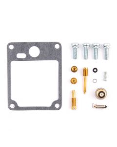 Carburetor Kit XV1100 (86-87)