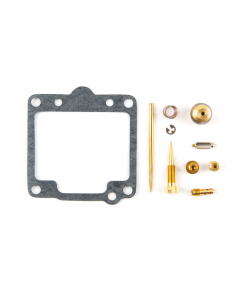 Carburetor Kit - XS1100E - 1978 - Intermediate