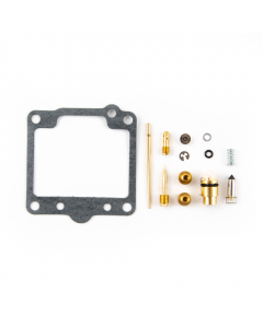 Carburetor Kit XS1100SG 1980