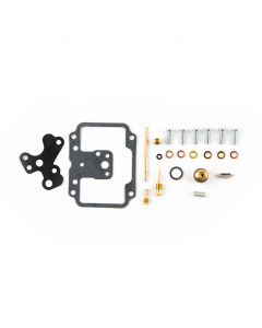Carburetor Kit - XS750D - 1977 - Intermediate