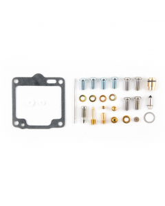Carburetor Kit Virago XV750 1988-98