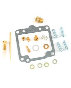 Carburetor Kit - XS750 - 1978-1979 - Intermediate