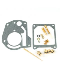 Carburetor Kit - XS850 - 1980-1981 - Intermediate