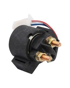 Solenoid Switch - XS400 - XS750 - XS850 - XS1100