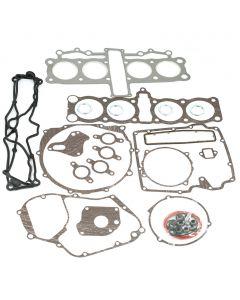 Gasket Set XJ750 (81-84) Complete Set