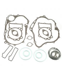 Gasket Set XV920 (81-83) Complete Set