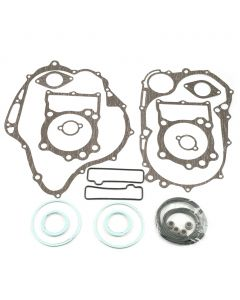 Gasket Set XV750 (81-83) Complete Set