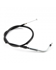 Cable Throttle XV750