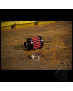 UNI UP-103 Crankcase Breather Filter