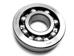 Crank Main Bearing Yamaha XS650 Photo