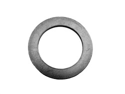 Shim for valve spring seat Photo