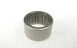 Camshaft internal cam needle Bearing Yamaha XS650 Photo